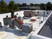 Roofing Contractor roof St. Peters