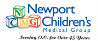 Newport Children's Medical Group- Costa Mesa