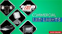 BUY LED LIGHTS