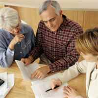 Financial Planning Associates Inc