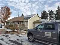 Roof Repair Denver Colorado