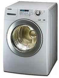 Washing Machine Repair(2)