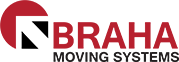 Braha Moving Systems