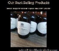 Petpeeve  herbal pain relief oil