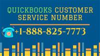 Quickbooks Customer Service Phone Number Nevada