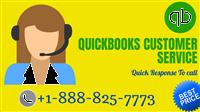 QuickBooks Customer Service Number