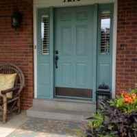 front-door-61-200x200