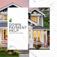 Down Payment Assistance WA