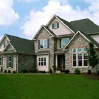 Darby Realty Inc