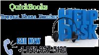 QuickBooks Desktop Support Phone Number