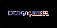 Design Pros USA