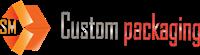 SM Custom Packaging