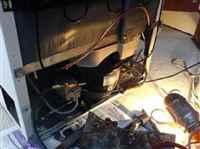 Appliance Repair Techs Fort Worth