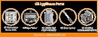 GE-Appliance-Parts