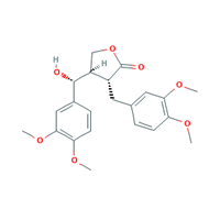 Biofron
