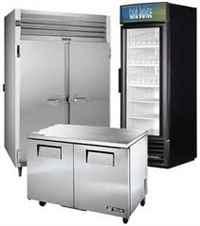 Intown Appliance Repair Whittier