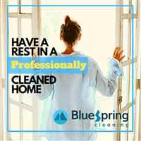 Denver house cleaning services