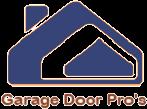 Local Garage Door Repair Techs