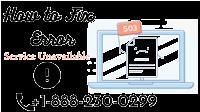 QuickBooks Support Phone Number illinois USA