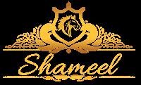 men sherwani