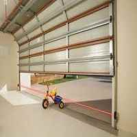 Garage Door Repair Services Team Belton