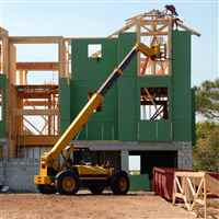 House 2 Home Construction LLC