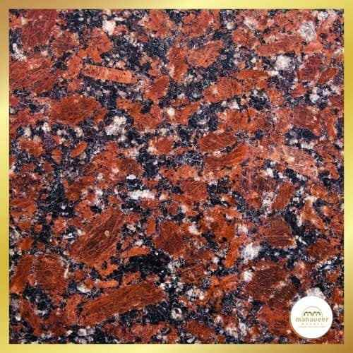 Marble & granite supply and install