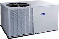 Heating & Cooling Masters Frisco