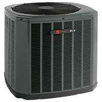 xr14-air-conditioner-lg 200