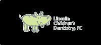 Lincoln Childrens Dentistry