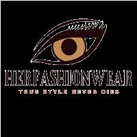 HerFashionWear