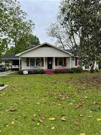 Wilson Real Estate & Appraisal