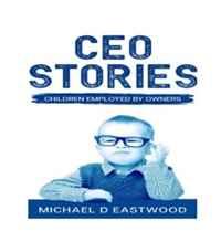 ceo-stories.com