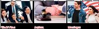 Abogado Guerrero Law Firm