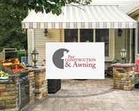 Paul Construction & Awning