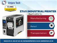 REACH BY AT, 044-421 421 40 INFO@UNIPROTECH.CO.IN  RETAILPOS.CO.IN (3)