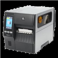 zebra-zt411-industrial-printer (3)
