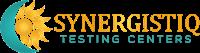 SYNERGISTIQ TESTING CENTERS