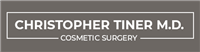 Christopher Tiner MD