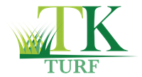 TK Artificial Turf & Synthetic Grass Naples