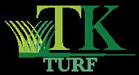 TK Artificial Grass & Turf Installation Tampa Bay