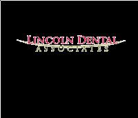 Lincoln Dental Associates