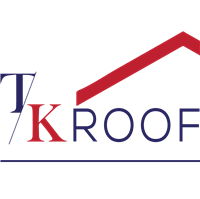 TK Roofing Contractor Miami