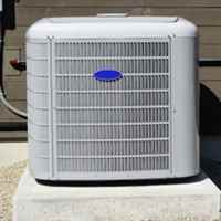 Gould's Air Conditioning & Heating LLC