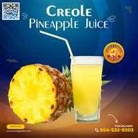 creole-pineapple