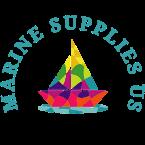 Islomania LLC DBA Marine Supplies US