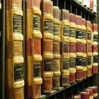 Law Office of Douglas Earl, LLC