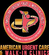 American Urgent Care & Walk-in Clinics
