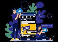 business-on-social-media