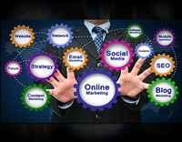 Best Digital Marketing Agency In Seattle,WA